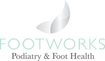 FOOTWORKS PODIATRY